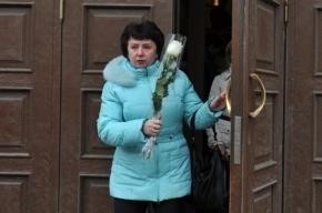 «Честная учительница» Татьяна Иванова выиграла суд у чиновницы РОНО