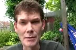 Хакер-аутист, взломавший НАСА, чтобы узнать об НЛО, ушел от наказания