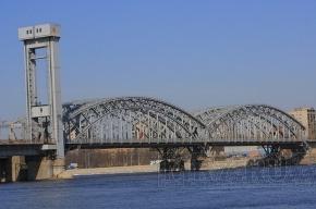 Мост в створе Фаянсовой и Зольной улиц заменит Орловский тоннель