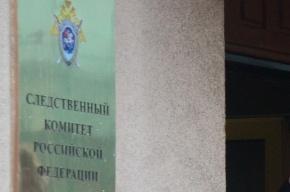 Путин уволил главу кировского СУ СК, который закрыл дело «Кировлеса»
