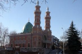 В Северной Осетии расстреляли заместителя муфтия
