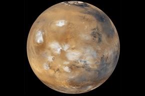 Россия приступает к строительству марсохода «Экзомарс»