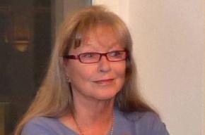 В окружении Марины Влади опровергли, что она скончалась
