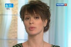 Ведущая Ирина Муромцева беременна: правда ли?