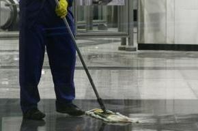 У школьной уборщицы похитили более одного миллиона рублей