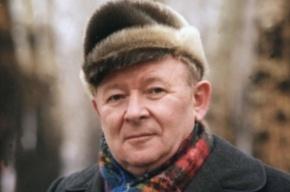 Похороны поэта Константина Ваншенкина пройдут 22 декабря