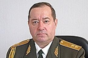 Чиновник Минобороны стал фигурантом уголовного дела из-за свалки в Подмосковье