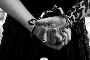 Охранник ночного клуба организовал похищение концертного директора