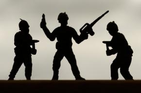 В американском городе закрыли все школы из-за сообщений о человеке с винтовкой