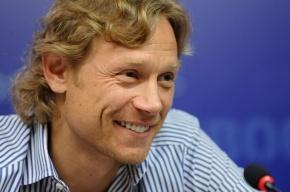 Валерий Карпин останется тренером «Спартака»