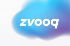 Создатели проекта Zvooq заявили о рейдерском захвате