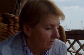 Петербурженка бесследно пропала в ТЦ «Стокманн» на Невском
