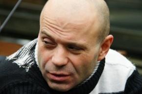 Организатору убийства Анны Политковской стало плохо в зале суда
