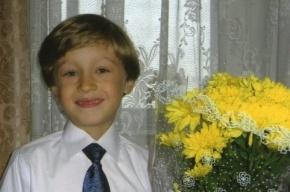 В Москве в районе Отрадное пропал мальчик девяти лет Игнат Оглезнев