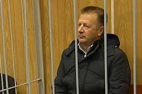 В Минобороны вскрылось новое мошенничество на 300 млн рублей