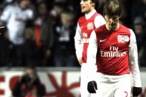 Аршавин перейдет в «Рединг» за 4 млн. фунтов