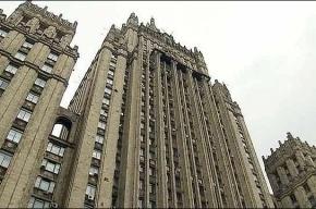 В Госдуме назвали тех, кого коснется ответ России на «список Магнитского»