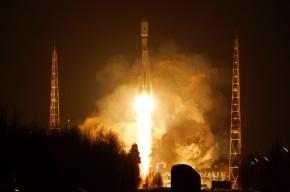 Запуск российской ракеты «Рокот» отложен из-за проблем в разгонном блоке
