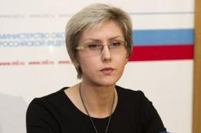 Еще одна подруга Сердюкова может стать фигуранткой уголовного дела