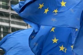 Евросоюз не станет вводить визовые ограничения для россиян