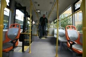 В автобусе №101 появится бесплатный Wi-Fi