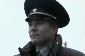 После смерти актера из «Бандитского Петербурга» Минобороны начало проверку ВМА