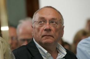 Виновник градостроительной ошибки «Стокманна» займется охраной наследия в Петербурге