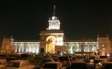 Волгоград: Фоторепортаж