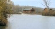 Закрытая база отдыха Житное - фото: Фоторепортаж