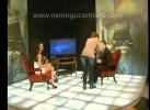 Фоторепортаж: «Ивица Дачич в центре скандала: журналистка без трусов взяла у него интервью, видео попало на Youtube»