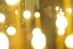 Рождество Казанский собор 2012: Фоторепортаж