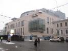 Фоторепортаж: «Вторая Сцена Мариинского Театра»