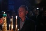 Путин, Рождество 2013, Сочи: Фоторепортаж