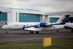самолет упал в Казахстане: Фоторепортаж