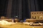 Газойл Сити: Фоторепортаж