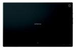 Планшет Sony Xperia Tablet Z: Фоторепортаж