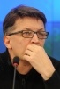 Блогер Рустем Адагамов: Фоторепортаж