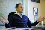 Депутат Игорь Коровин: Фоторепортаж