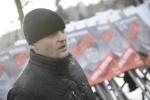 Марш против подлецов 13 января 2013: Фоторепортаж