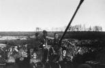 Фоторепортаж: «Блокада Ленинграда»