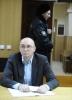 Дмитрий Кратов: Фоторепортаж