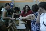 Бразилия пожар в ночном клубе Kiss: Фоторепортаж