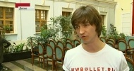 Фоторепортаж: «Покушение на Сергея Филина»