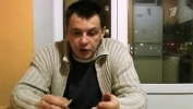 Фоторепортаж: «Алексей Кабанов»