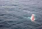 Поиски моряков с затонувшего судна Шанс-101 в Японском море: Фоторепортаж