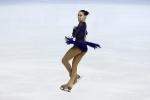 Туктамышева, Сотникова, Чемпионат Европы по фигурному катанию: Фоторепортаж