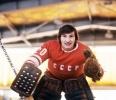 Владислав Третьяк: Фоторепортаж