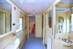 Двухэтажные вагоны: Фоторепортаж