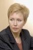 Ирина Кривич, Оборонсервис (фото): Фоторепортаж