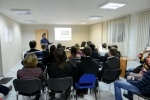 Петербуржцы советуют, на что потратить деньги муниципалитетам: Фоторепортаж